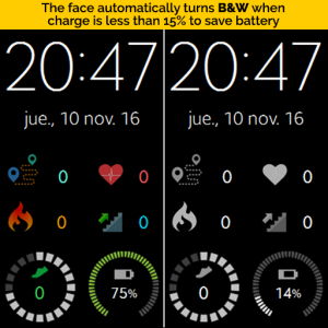 es-darsoft-watchface-digital_fitness_screenshot1