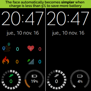 es-darsoft-watchface-digital_fitness_screenshot2