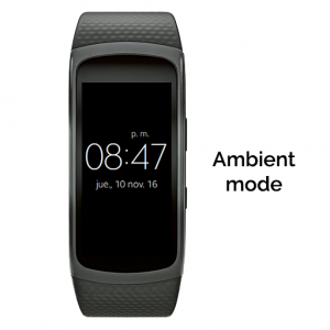samsung-gear-fit-2_ambient