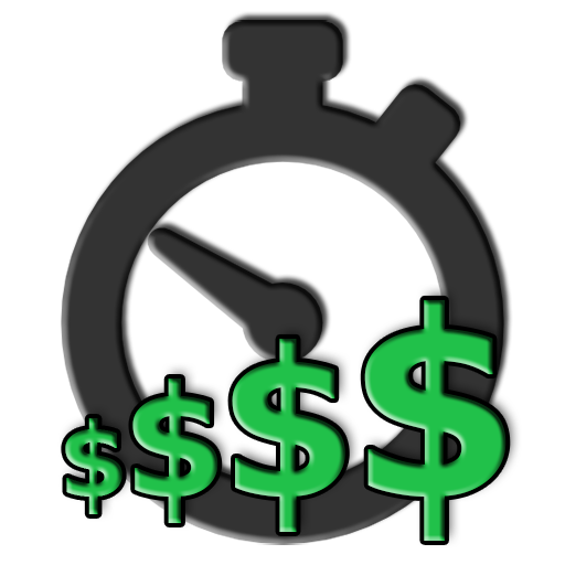 Cost Watch icon